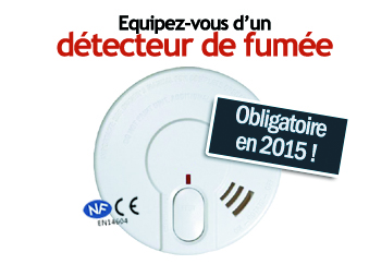 /images_securite/DAAF-obligatoire